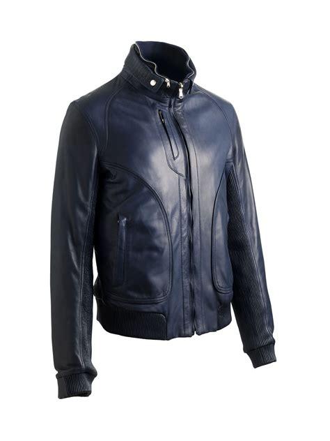 bentley collection vetements  accessoires de mode