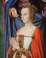 Anne of France & lessons for daughters in history of anti ...