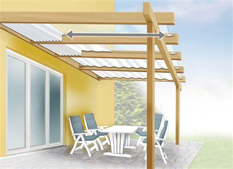 Windsegel Für Terrasse by Sonnensegel In Seilspanntechnik Oder Sonnensegel Konkav