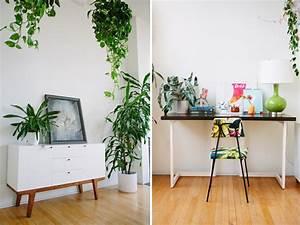 plantes dinterieur le bonheur est dans la maison With chambre bébé design avec bouquet fleurs tropicales