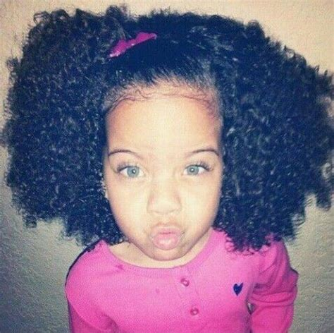pin on mixed babies adults