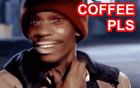 Monday Morning Coffee Gif Dark Matter Coffee K Cups Hazel Park Compass Austin Protein Smoothie Starbucks Caribou Drinks Under 200 Calories Linkedin Blog Lansing