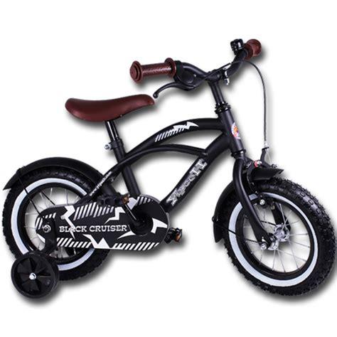 hudora fahrrad 12 zoll kinderfahrr 228 der 12 zoll kinderfahrrad kinder fahrrad rad kinderrad st 252 tzr 228 der ebay