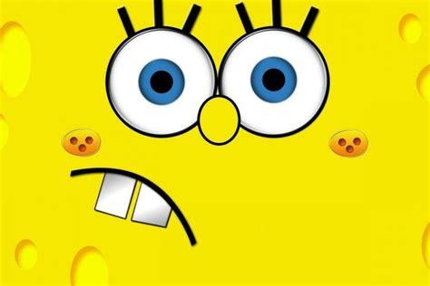 Funny Spongebob Wallpaper ·① Wallpapertag