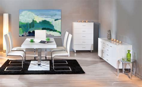 credenza sala credenza moderna sabrina mobile sala e soggiorno bianco
