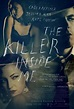 The Killer Inside Me (2010 film) - Wikipedia