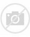 James Tupper - Wikipedia