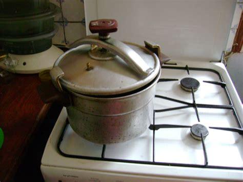 cuisine à la cocotte minute cuisine chinoise chou