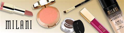 milani cosmetics nz official retailer makeupconz