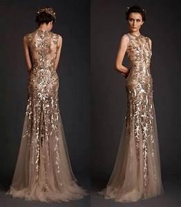 robes etonnantes blog robe de soiree indienne occasion With robe de soirée occasion