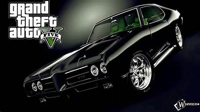 Gta Wallpapers Cars 1080 1080p Theft Grand