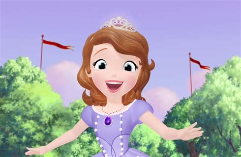 Sofia The First  True 90s Kid. Resignation Letter For Moving Out Of State Template. Orange Powerpoint Templates. Resume Template Word 2010 Free. Invoice Generator Free Download Template. Resume For A Cashier Samples Template. Office 365 Themes Free Template. Retail Resumes Examples. Payment Receipt Word Template