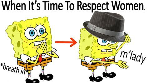 Dank Doodle Memes - dank doodle memes v20 doovi