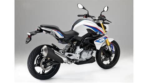 Review Bmw G 310 R by 2016 Bmw G 310 R Picture 684729 Motorcycle Review