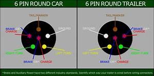 Yankee Turn Signal Wiring Diagram