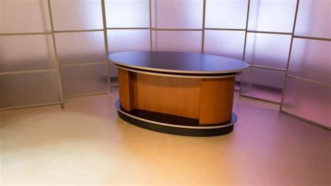 news desk for sale news tvsetdesigns com