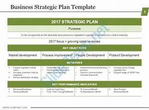 8610144 style essentials 2 compare 4 piece powerpoint With it strategic plan template powerpoint