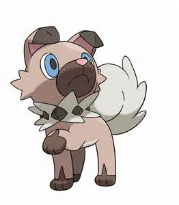 pokemon sun and moon pokedex round up names descriptions leaks and more