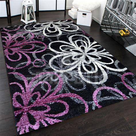 tappeto damascato estro tappeto moderno egiziano floreale b with tappeti