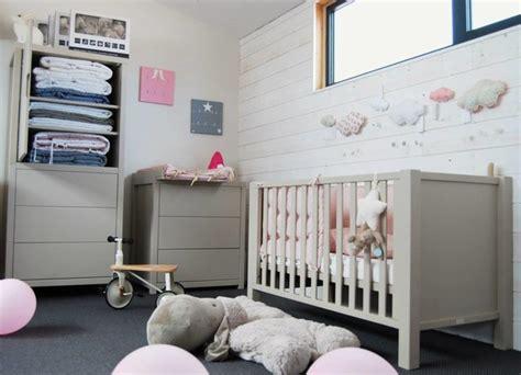 magasin chambre bébé magasin moderne chambre d 39 enfant nantes par design