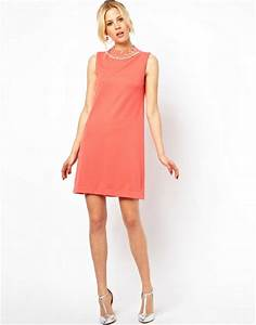 pretty dresses for wedding guests With cute summer wedding guest dresses