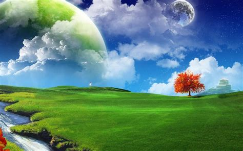 Living Wallpapers Pc Wallpaper Cave
