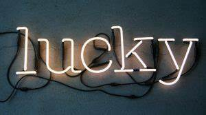 39 Wire Letters with DIY Instructions