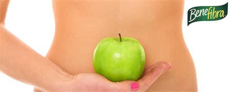 fibra vegetale alimentare benefibra fibra 100 vegetale di benefibra 28 bustine