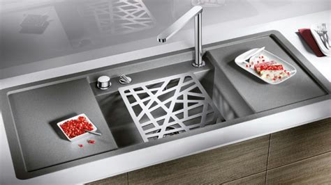 blanco sink highlights   glance blanco