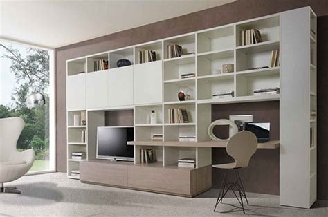 librerie moderne bianche librerie bianche moderne fabulous mobili librerie