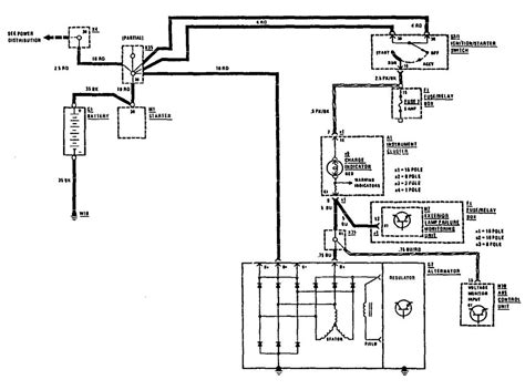 Acura Fuse Box Auto Wiring Diagram
