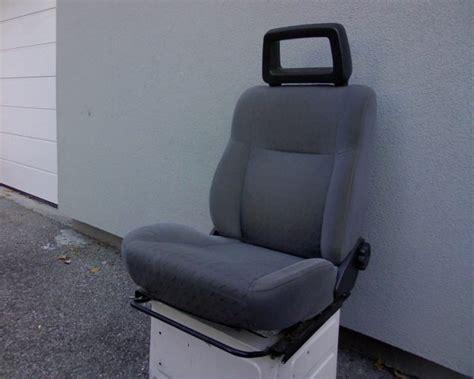 siege hifi siège voiture annonce auto accessoires pas cher mes