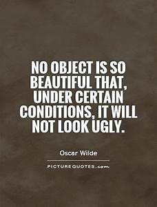 Ugly Quotes QuotesGram
