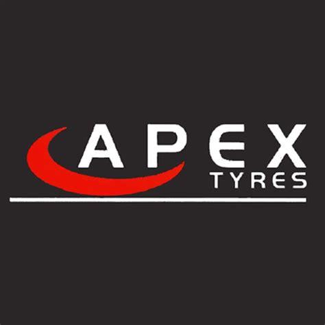 Tyre Dealers In Peterborough Pe4 6lq