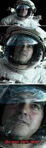 The Disadvantages Of Wearing A Space Suit by switzerland ...