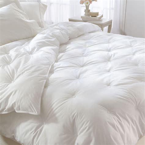 pacific coast comforter pacific coast comforters the mattress expert