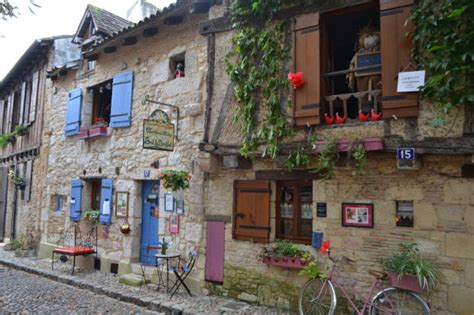 Discovering The Dordogne France's Answer To Excellent