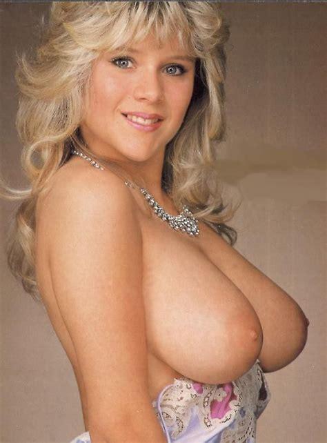 sage mears nipples