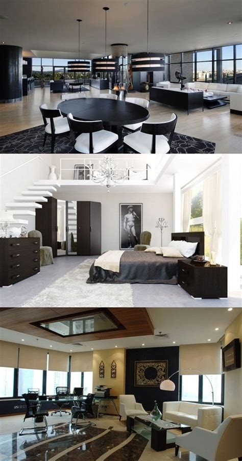 interior designer salary interior decorator salary us