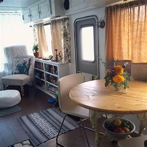 Before & After: An RV to Call Home – Design*Sponge