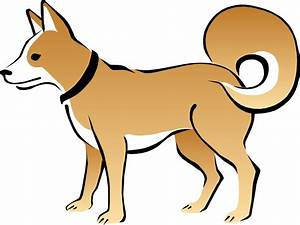 Dog clip art pictures of dogs 2 - Clipartix
