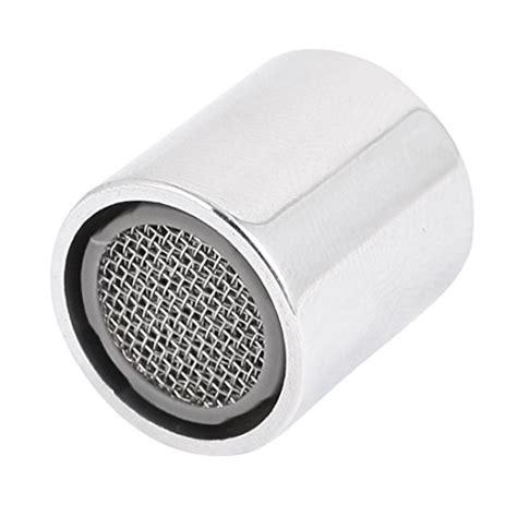 frangigetto per rubinetti ᐅ rompigetto frangigetto riduttore di flusso ᐅ aeratore