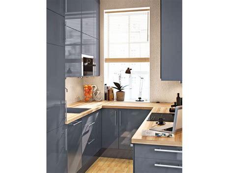 amenagement cuisine provencale amenagement cuisine studio amenagement cuisine studio