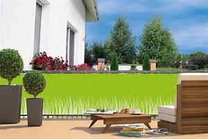 Balkon Sichtschutz Grün : balkonsichtschutz gras online kaufen otto ~ Markanthonyermac.com Haus und Dekorationen