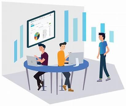 Monitoring Employee Software Employees Webwork Monitor Activity