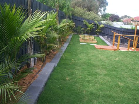 Backyard Landscaping Ideas For Beginners And Some Factors