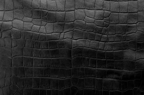 Black Leather Background Gallery Yopriceville High
