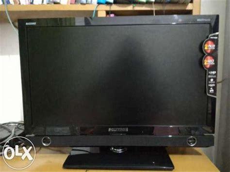 Harga Tv Merk Polytron 24 Inch harga tv led polytron 24 inch bazzoke tevepedia