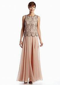 wedding guest dresses belk everyday free shipping With belk wedding dresses