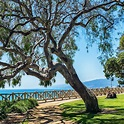 Unique Parks Throughout Santa Monica | Santa Monica